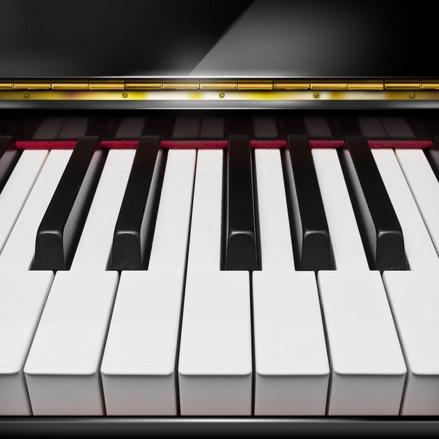 8 điều cần biết trước khi mua Piano đã qua sử dụng