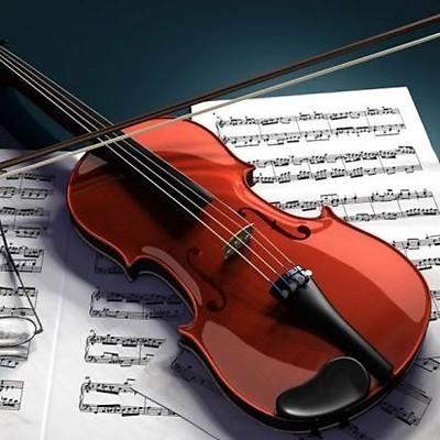 Học đàn violin có dễ không ?
