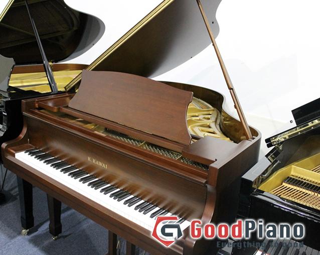 Địa chỉ cung cấp đàn piano TPHCM uy tín chất lượng