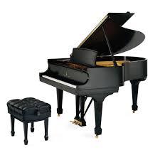 Những nốt nhạc thanh phát ra từ phím đàn của Good piano