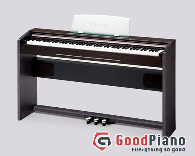 Ở đâu bán piano điện giá rẻ Hà Nội?
