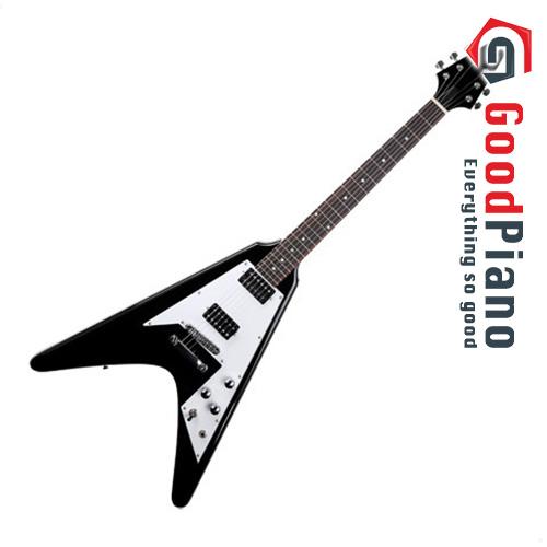 Đàn Electric Bass TRBX305