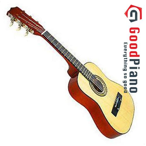 Đàn Yamaha Guitar F370
