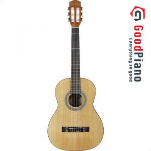 Đàn Guitar Yamaha Classic C40