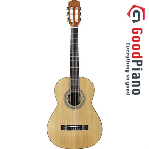 Đàn Classic Guitar C80//02