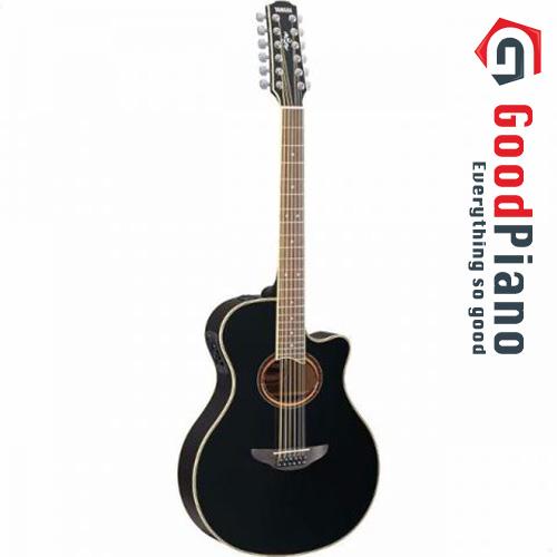 Đàn Acoustic Guitar LL16 DARK TINTED//ARE