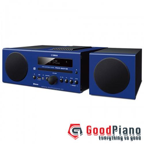 Dàn âm thanh Yamaha MCR-B043