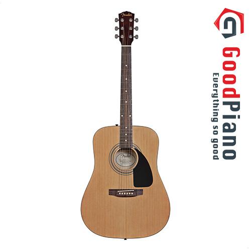 Đàn Classic Guitar CG162S
