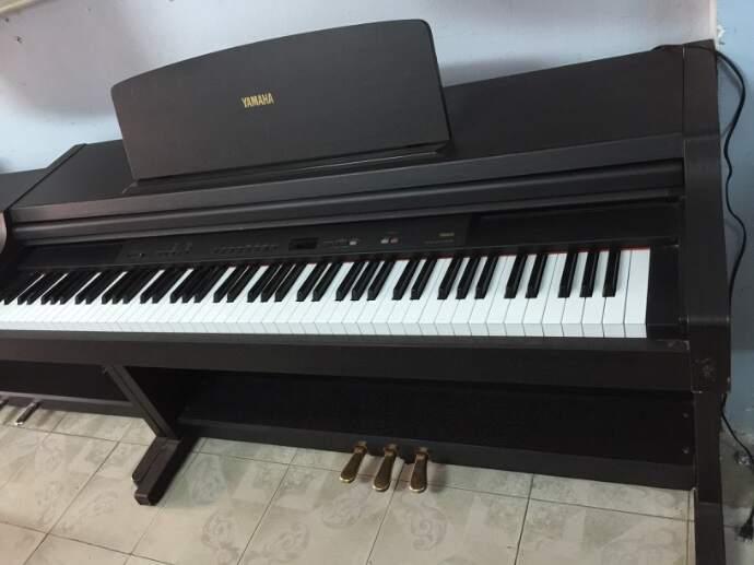 Đàn Piano Điện Yamaha YDP-301