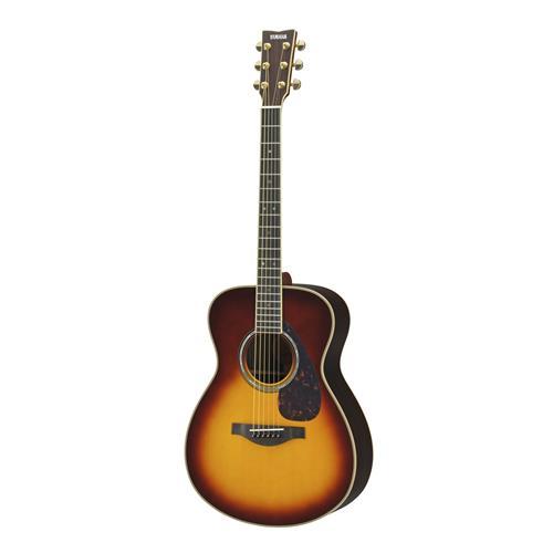 Đàn Acoustic Guitar A1M VINTAGE NATURAL//02