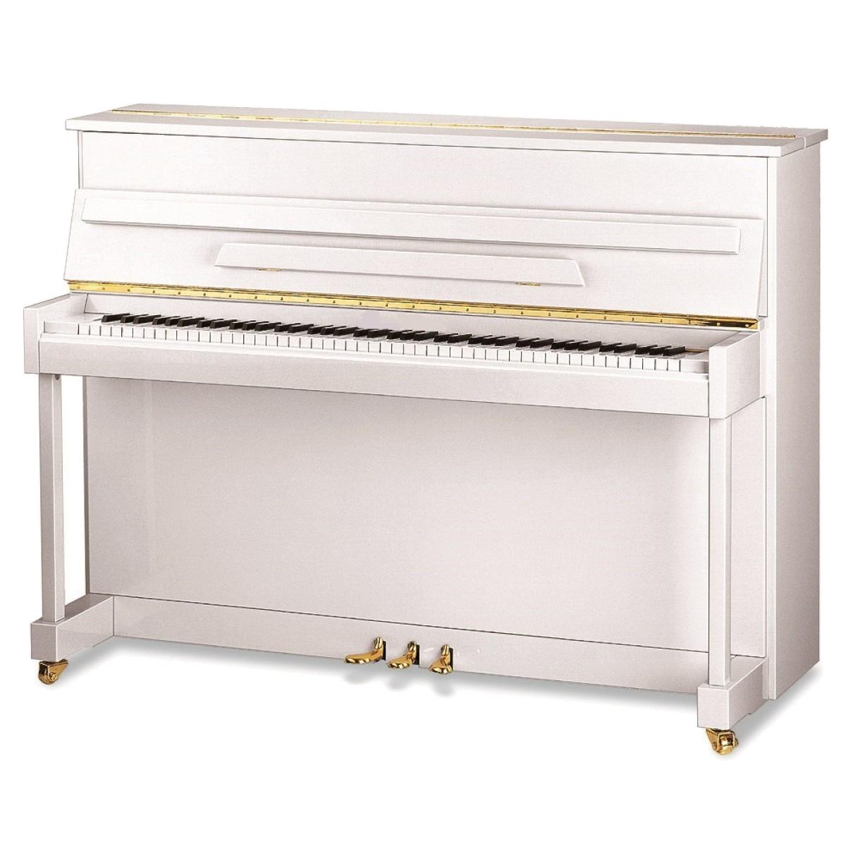 Đàn Piano Ritmuller R6