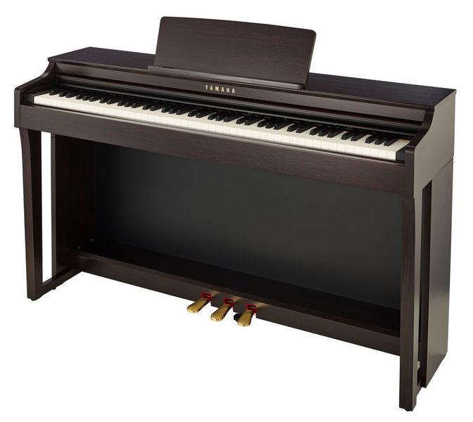 Đàn Piano Yamaha CLP 625PE