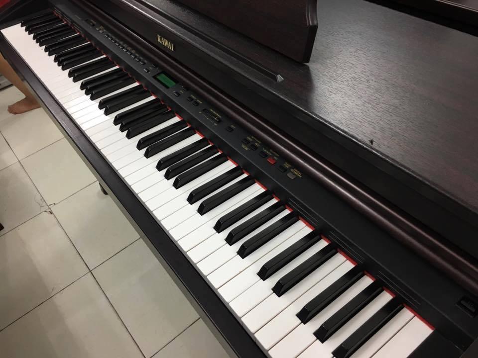 Đàn Piano Điện Kawai PW 700 (PW700)