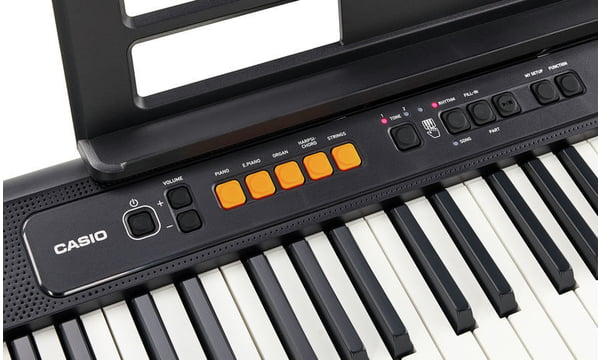 Đàn Organ Casio Casiotone CT-S100