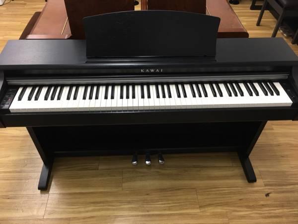Đàn Piano Điện Kawai CN-23