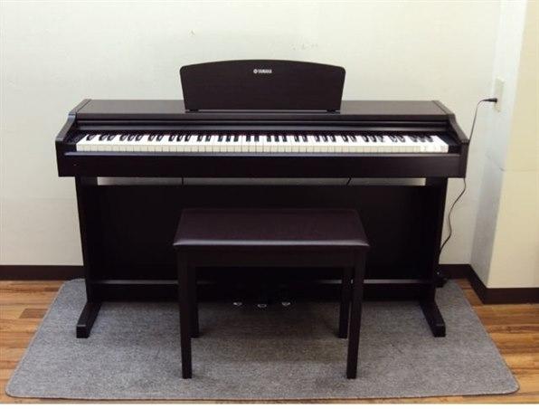 Đàn Piano Điện Yamaha YDP-131