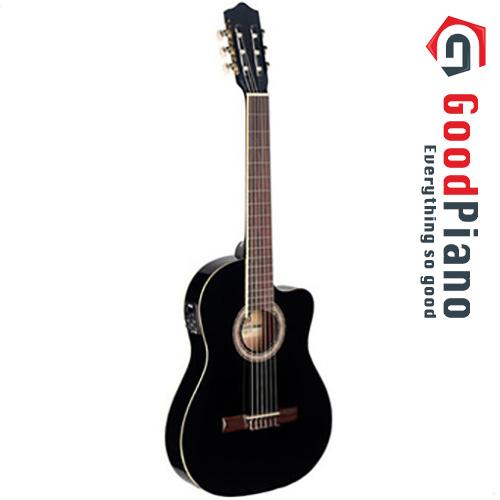 Đàn Classic Guitar CG122MS