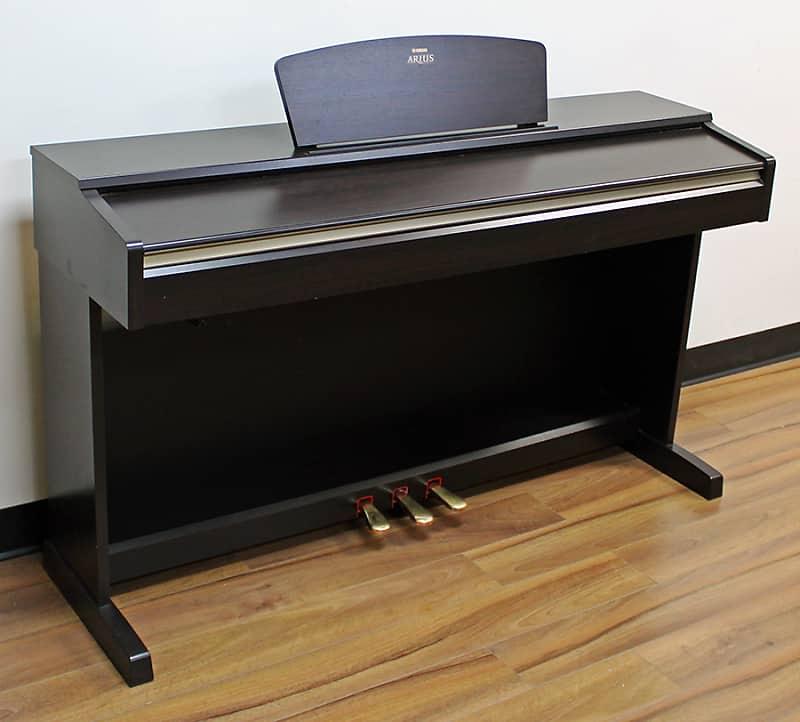 Đàn Piano Điện YAMAHA YDP-160