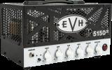 5150III 15W LBX HEAD 230V EU