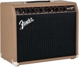 Amplifier Fender Acoustasonic 90