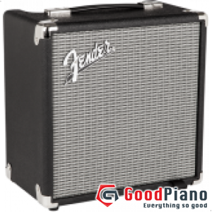 Amplifier Fender Rumble 40 EUR