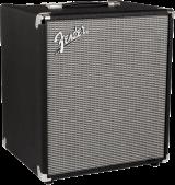 Amplifier Fender Rumble 100 EUR