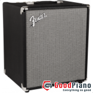 Amplifier Fender Rumble 100 EUR
