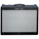 Ampli Fender Hot Rod Deluxe III 230V EUR