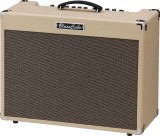 Roland Blues Cube Stage Amplifiter