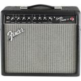 Ampli Fender Super Champ X2 230V EUR