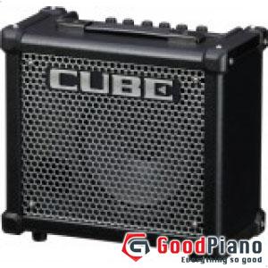 Ampli Roland Cube 10GX