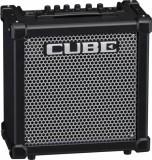 Ampli Roland Cube 20GX