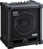 Roland Bass Cube-60XL