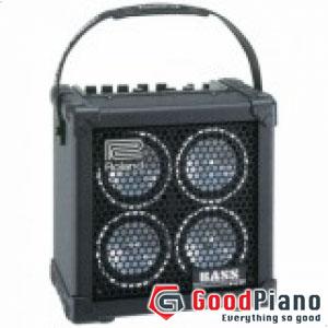 Roland Micro Cube Bass RX - Bass Amplifier