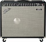 Ampli Fender 65 TWIN CUSTOM 15 230V EUR