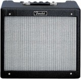 Ampli Fender Blues Junior III 230V EUR