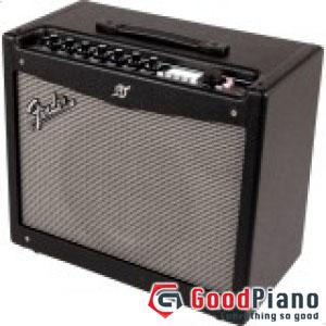 Ampli Fender Mustang III (V2) 230V EU
