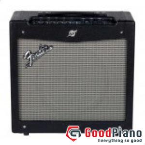 Ampli Fender Mustang II (V2) 230V EU