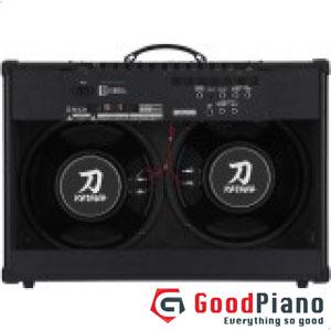 Boss Katana 100-212 - Amp guitar điện & thùng