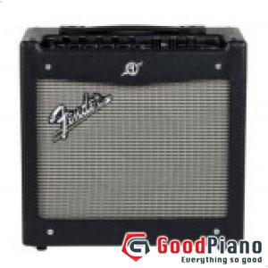 Ampli Fender Mustang (V2) 230V EU