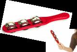NINO Jingle sticks 13R