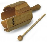 NINO 556 Wood Stirring Drum