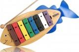 NINO Glockenspiels 901