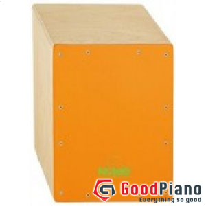 NINO 950OR Cajon