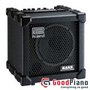 Roland Bass Cube - 20XL