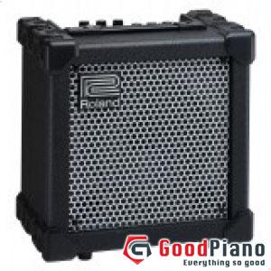 Ampli Roland Cube 15XL