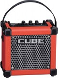 Roland Micro Cube Gx - Red