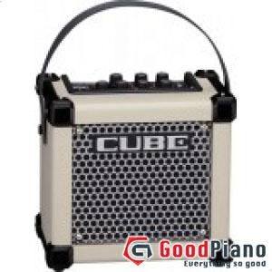 Roland Micro Cube Gx - GREY