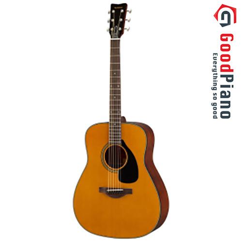 Đàn Gutiar Acoustic Yamaha FG180-50TH
