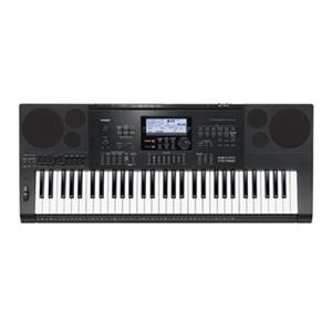 Đàn Organ Casio CTK-7200 (Cũ)